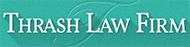 Thrash Law Firm